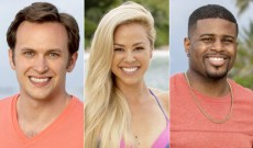 'Survivor' season 37 finale power rankings: Nick Wilson, Kara Kay or Davie Rickenbacker will be 'Sole Survivor'